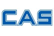 CAS Scales Logo