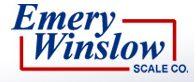 Emery Winslow Scales