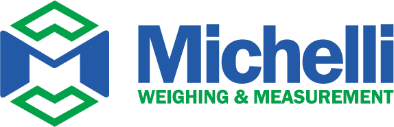 Michelli Weighing & Measurement