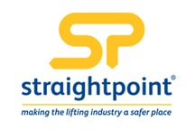 Straightpoint Logo