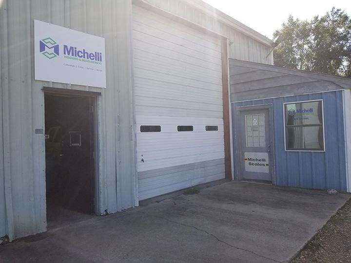 Texarkana Arkansas Calibration Lab