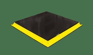Rice Lake Floor Scale Bumper Gaurd