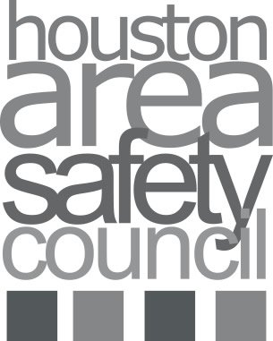 HASC Logo - Houston Area Safety Council