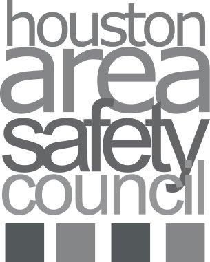 HASC Logo - Houston Area Safety Council