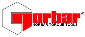 Norbar logo MWM