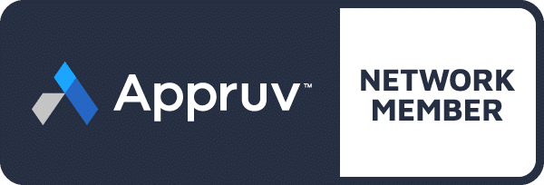 Appruv-Network-Member-Seal-English-XL
