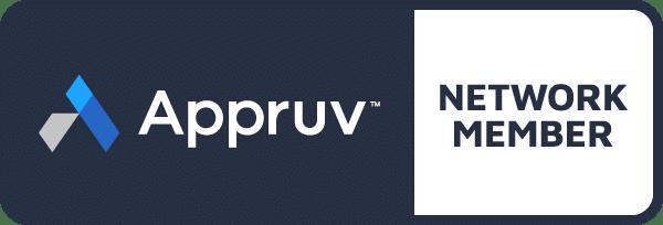 Appruv-Network-Member-Seal-English-XL