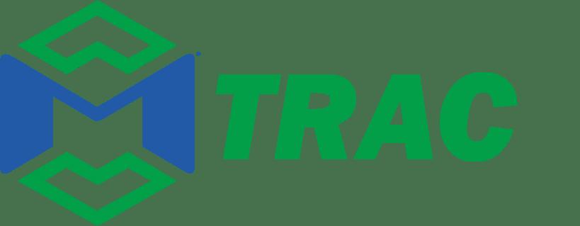 Michelli TRAC logo