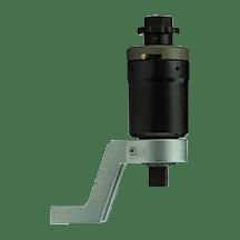 Mountz Mechanical Torque Multiplier