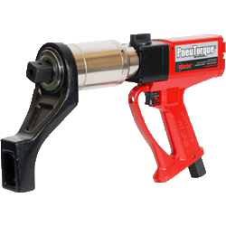 Norbar Pneumatic Torque Wrench