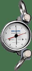 Dillon AP Dynamometer